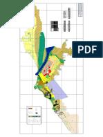 Plano de Zonificacion de Leoncio Prado.pdf