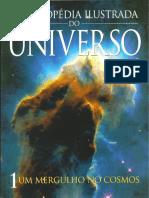 Enciclopedia Do Universo