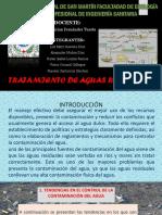 Contaminacion Ambiental [Autoguardado] (1)