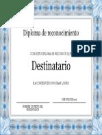 TF00001110.pptx