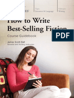 2533_How_to_Write_Bestselling_Fiction.pdf