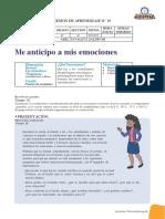 SESION DE APRENDIZAJE N° 19.docx
