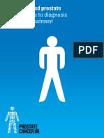 enlarged_prostate_booklet.pdf