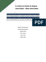 PROVA TJ AL.pdf