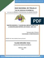 tesis a un municipio-convertido (1)(3).docx