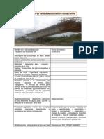Manual para el control de calidad de concreto en obras civiles ORIGINAL.docx