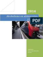 alcoholismo-121205195005-phpapp01