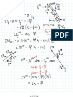 Feb 14, 2017 Class Notes 2.pdf