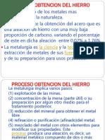 Procesos_de_obtencion_del_hierro_acero.pdf