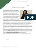 ¿Por Qué, Chile, Necesita Desarrollar Competencias Digitales_ _ Fundación Kodea
