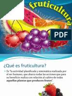 fruticultura-120528183428-phpapp01
