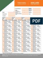 Observation_Form baru.pdf
