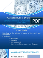 water-resource.pptx