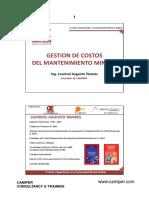 259924_MATERIALDEESTUDIODIAP1-40.pdf