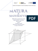 Zbiór_zadań_z_matematyki_2.pdf