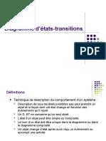 5_UML_Diag_EtatTransition.pdf