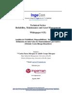 Capitulo-IX-Fiabilidad-Mantenibilidad-Disponibilidad-Riesgo-Parra-Crespo-2017-spanish.pdf