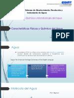 Caracteristicas Fisicas y quimicas 2019.pdf