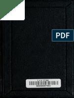 logiqueg01grat.pdf