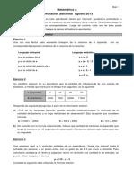 Ejercitación adicional Mate A agosto 2013-1.pdf