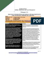 Whitpaper-Garantias-DYNA_v5(1).pdf