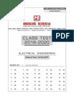 674uf_01CH1_EE_E_ControlSystems_12-06-19-Sol.pdf