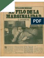 Yachay, la doctrina secreta de los incas.Guillermo Mercado Calderòn