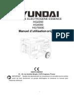 hundai-groupe-electrogene