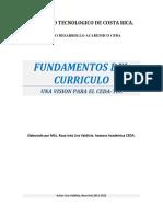 Fundamentos curriculo_RosaInesLira_2011-2012.pdf