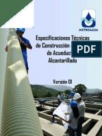 Especificaciones Tecnicas Metroagua SA ESP.pdf