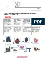 20_compscritta_A1.pdf
