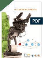 301405 - Automatas y Lenguajes Formales