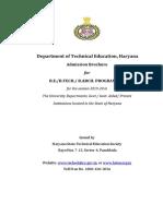 B.Tech Prospectus 2019-20.pdf