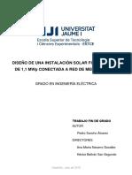 TFG Pedro Sancho Alvarez.pdf