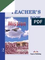 Mission2ts.pdf
