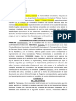 Acta-constitutiva-y-estatutos-sociales-de-la-sociedad-civil-xxxxx & ASOCIADOS, CONTADORES PUBLICOS (1).docx