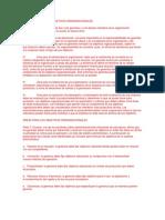 IMPORTANCIA DE LOS OBJETIVOS ORGANIZACIONALES.docx