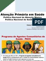 PNSB - Política nacional de antenção básica.pdf