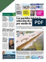Diariolibre General 06-07-2019