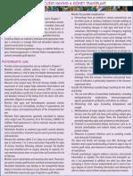 kidney_transplant(1).pdf