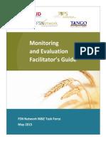 M&E Facilitator Guide_May 2015_0.pdf