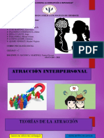 Atraccion Interpersonal (1)