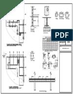 planos plaza el trebol fundacion y entrepiso.pdf