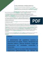 Normas Internas de Auditoria Gubernamental Tarea 4