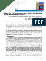 Exergi energi 5.pdf
