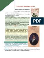 Tema 25 -  LA CULTURA COLOMBIANA EN EL SIGLO XIX OCTAVO 2017.pdf