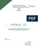 Manual MANCROC.pdf