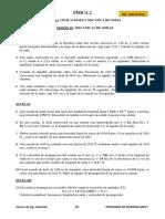 HT_S02_FIS02_Mecánica_Ondas.pdf