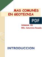 clase 7. prob. comunes en geotecnia.pptx