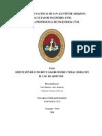 tesis de concreto ligero.pdf